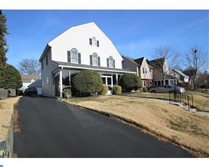 Featured picture for the property 7130450