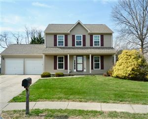 Featured picture for the property 7162450