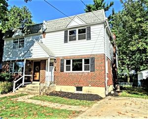 Featured picture for the property 7113451