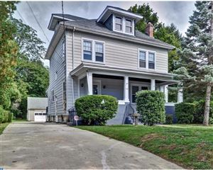 Featured picture for the property 7058452