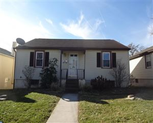 Featured picture for the property 7094452