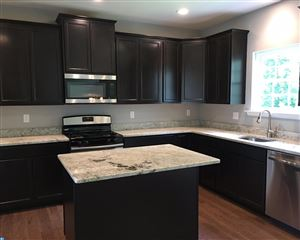 Featured picture for the property 6993455