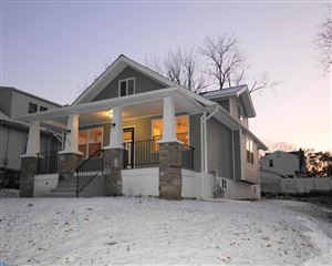 Featured picture for the property 7115455