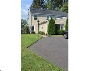 Featured picture for the property 7040456