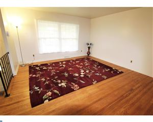 Featured picture for the property 7040457