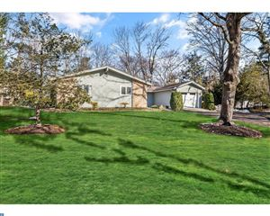 Featured picture for the property 7145457
