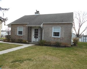 Featured picture for the property 7165458