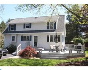Featured picture for the property 7115459