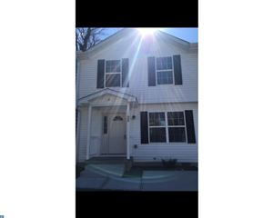 Featured picture for the property 7122459