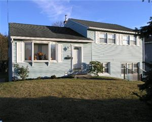 Featured picture for the property 7086460