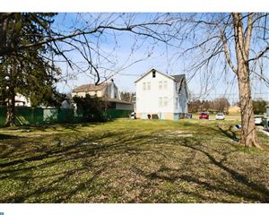 Featured picture for the property 6952461