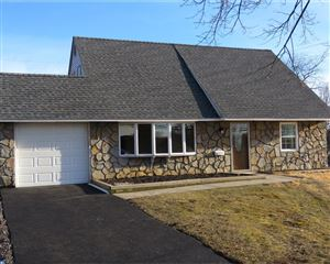Featured picture for the property 7129461