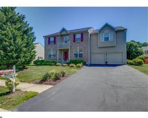 Featured picture for the property 7007463