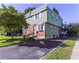 Featured picture for the property 7034463