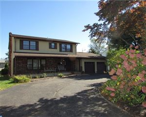 Featured picture for the property 7071464
