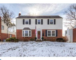 Featured picture for the property 7114464