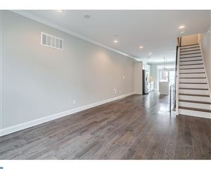 Featured picture for the property 7147464