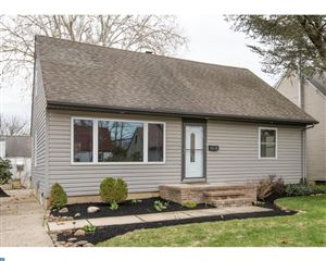 Featured picture for the property 7161464