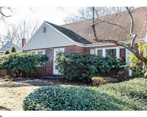 Featured picture for the property 7163464