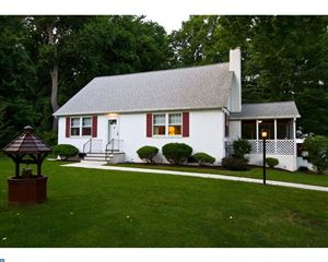 Featured picture for the property 7054465