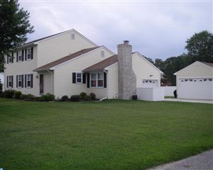 Featured picture for the property 7039466