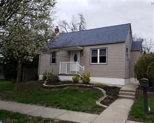 Featured picture for the property 7163467