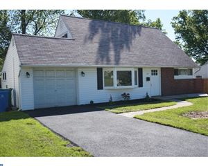 Featured picture for the property 7165467