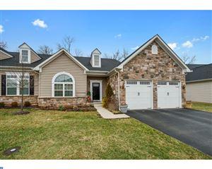 Featured picture for the property 7132468