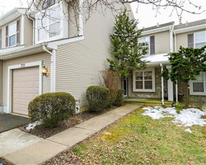 Featured picture for the property 7147469