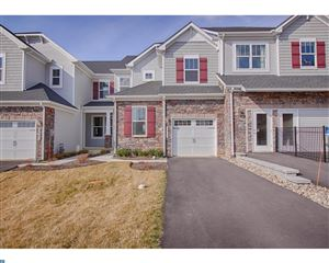 Featured picture for the property 7006470