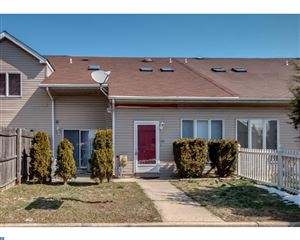 Featured picture for the property 7144470