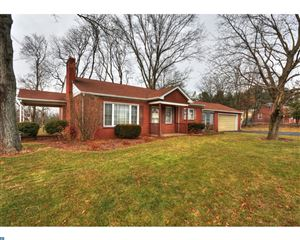 Featured picture for the property 7114471