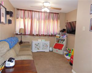 Featured picture for the property 7006472