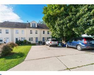 Featured picture for the property 7057472