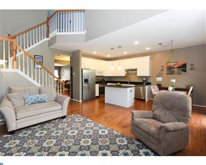 Featured picture for the property 7056473