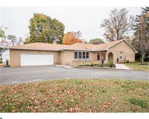 Featured picture for the property 7093473