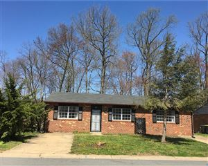 Featured picture for the property 7165473