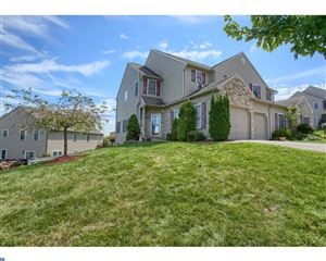 Featured picture for the property 7041475