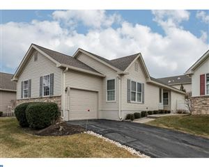 Featured picture for the property 7135475