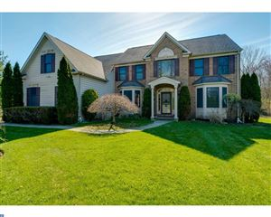Featured picture for the property 7167475