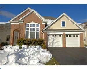 Featured picture for the property 7144476
