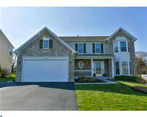 Featured picture for the property 7165476
