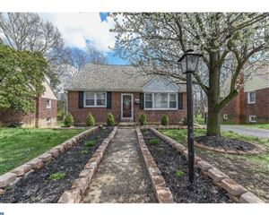 Featured picture for the property 7162477