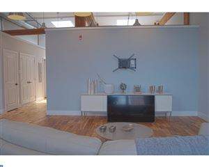 Featured picture for the property 7086479