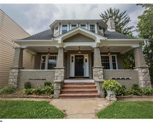 Featured picture for the property 7036480