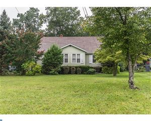Featured picture for the property 7041481