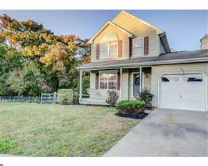 Featured picture for the property 7093481