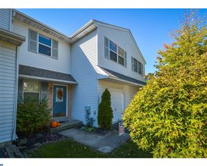 Featured picture for the property 7069482