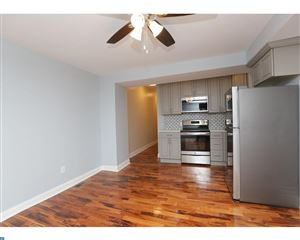 Featured picture for the property 7076483