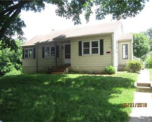 Featured picture for the property 7130483
